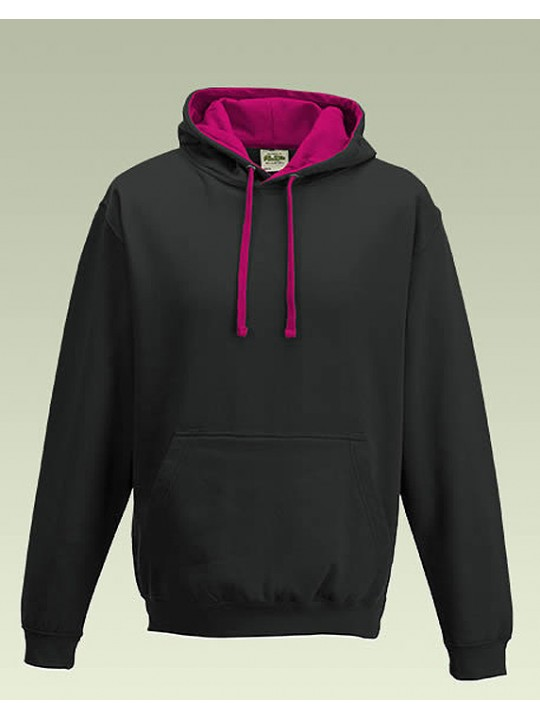 The Black Hoodie (formerly Black Hooded Sweatshirt) was a rare body item in Club Penguin. It cost coins in the Penguin Style catalog, and only members could buy it. Appearances It appeared in the comic strip